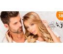 Pánský nebo dámský kadeřnický balíček | Hyperslevy