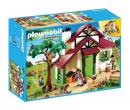 Výprodej stavebnic Playmobil | 4kids