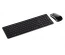 Set bezdrátové klávesnice a myši Dell  | exasoft.cz