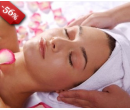Japonská masáž KOBIDO  | Fajn Slevy