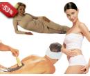 Detoxikační zábal Perfect Figure Wrap | Fajn Slevy