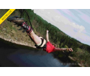 Bungee Jumping | esennce.cz