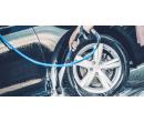 Karta v hodnotě 400 Kč na mytí vozu | Slevomat