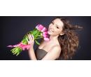 Krásná kytice tulipánů i s doručením | Slevomat
