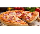 2 pizzy ⌀ 32cm dle výběru | Slevomat