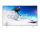 Full HD LED, Smart TV, 80 cm, Philips | Elektroobchudek.cz