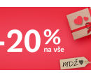 Knihy Dobrovský - sleva 20% na vše | KnihyDobrovsky