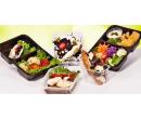 Fitness Food menu na 5 dní | Slevomat
