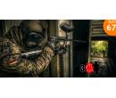 Časově neomezený paintball  | Hyperslevy