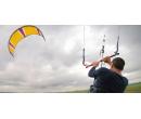 Základní kite kurz Start to fly | Slevomat