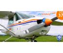 Pilotem na zkoušku nebo vyhlídkový let | Hyperslevy