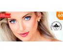 Permanentní make-up | Hyperslevy
