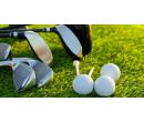 2hodinový golfový trénink | Slevomat