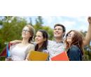Intenzivní výjezdní kurzy s rodilým mluvčím | Slevomat