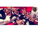 Vstupenka na Ladies night | Slevomat