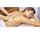 Voňavý relax a terapie pro vaše bolavá záda   Slevomat