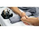 Léčebná thajská masáž chodidel  | Slevomat
