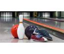 Hodinový pronájem bowlingové dráhy | Slevomat
