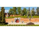 Komentovaná prohlídka Terezína | Slevomat