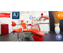 Dentální hygiena včetně pískování zubů - Airflow | Hyperslevy