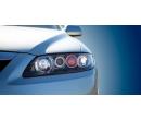 Čištění auta horkou párou | Slevomat