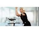 Tréninky s elektrostimulací svalů | Slevomat