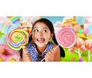 Tvorba cukrovinky s pomocí cukráře | Slevomat