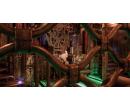 Steampunková únikovka Stroj času | Slevomat