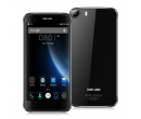 "Doogee F3, 8x 1,3GHz, 2GB RAM, 5"", LTE | ServaTech.cz"