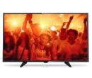 Full HD LED TV, 102 cm, Philips | Mall.cz