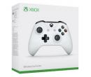 Bezdrátový ovladač Xbox One S    Electroworld
