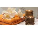 Celotělový zábal s masáží a peelingem | Radiomat