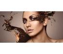 Čokoládové kosmetické ošetření pleti   Slevomat
