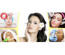 Kosmetické ošetření pleti v délce 60 minut | Slever
