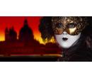 Úniková hra Carnevale | Slevomat