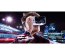 1 hodina virtuální reality | Slevomat