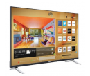 Full HD TV, Smart, 165 cm, Finlux | Okay
