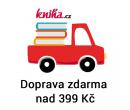 Kniha.cz - doprava zdarma | Kniha.cz