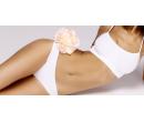 Liposukce s výběrem lymfodrenáže nebo vacushape   Slevomat