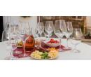 Degustace prémiových vín | Slevomat