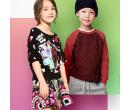Bibloo - výprodej dětského oblečení | Bibloo.cz