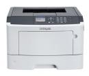 Laserová ČB tiskárna Lexmark MS-415DN   Alza