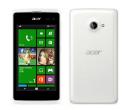 "Acer, 2x 1,2GHz, 512mb RAM, 4"" | Mironet"