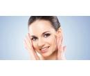 Omlazení a zpevnění kontur obličeje díky Vacupress | Slevomat