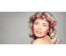 80minutové kosmetické ošetření pleti | Slevomat