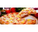 2× pizza o průměru 32cm dle výběru | Slevomat