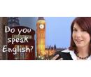 Letní intenzivní kurz angličtiny  | Radiomat