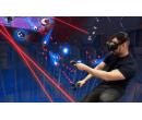 3–12 hodin ve virtuální realitě | Pepa