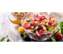 400 g zdravého jídla a nápoj dle výběru | Slevomat