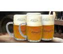 Čtyři orosená piva Svijany 450 | Slevomat